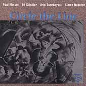 Paul Motian: Circle the Line