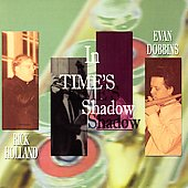 Rick Holland: In Time's Shadow