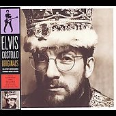 Elvis Costello: King of America [Digipak]