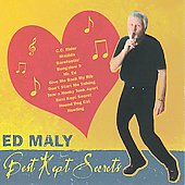 Ed Maly: Best Kept Secrets *