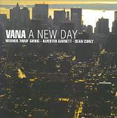 Vana: A New Day *