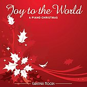 Christopher West: Joy to the World *