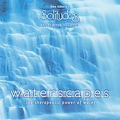 Dan Gibson: Waterscapes