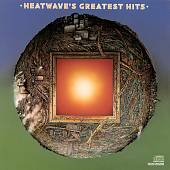 Heatwave: Heatwave's Greatest Hits
