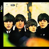 The Beatles: Beatles for Sale [Digipak]