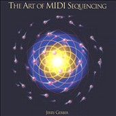 The Art of MIDI Sequencing