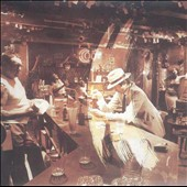 Led Zeppelin: In Through the Out Door [Remaster]