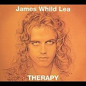 James Whild Lea: Therapy [Digipak]