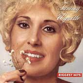 Tammy Wynette: All American Country