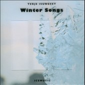 Terje Isungset: Winter Songs [Slipcase] *