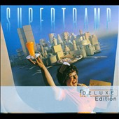 Supertramp: Breakfast in America [Deluxe Edition]