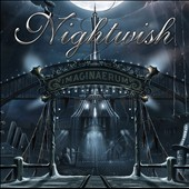 Nightwish: Imaginaerum [Special Edition] [Digipak]