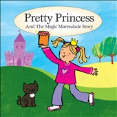 Various Artists: Pretty Princess