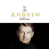 The Leo Andrew Collection