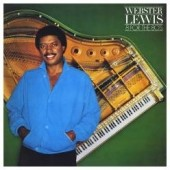 Webster Lewis: Eight for the Eighties