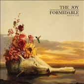 The Joy Formidable: Wolf's Law *