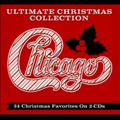 Chicago: Ultimate Christmas Collection