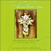 Lorie Line: The  Heritage Collection, Vol. 6