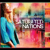 Ursula T. Wright: Saturated for the Nations