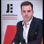 Juan Esteban: Contemporáneo