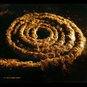 Coil/Nine Inch Nails: Recoiled [EP] [Digipak] *