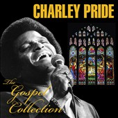 Charley Pride: The Gospel Collection