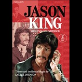 Original Soundtrack: Jason King [Original Motion Picture Soundtrack]
