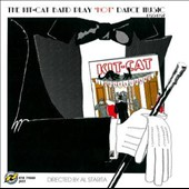 The Kit Cat Band: Play Hot Dance Music 1925-27
