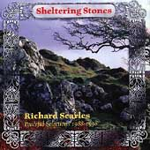 Richard Searles: Sheltering Stones