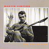 Martin Simpson: The Collection [Topic]