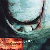 Disturbed: The Sickness [Clean] [Edited]