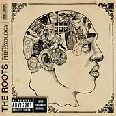 The Roots: Phrenology [PA]