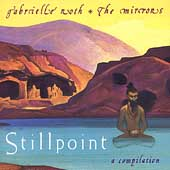 Gabrielle Roth: Stillpoint