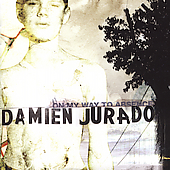 Damien Jurado: On My Way to Absence