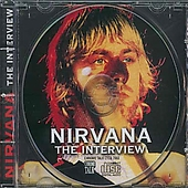 Nirvana (US): The Interview