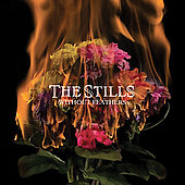 The Stills: Without Feathers