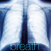Mercan Dede: Breath