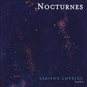 Nocturnes