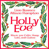 Holly Eve