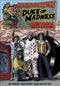 Firesign Theatre: Duke of Madness Motors *
