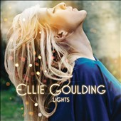 Ellie Goulding: Lights [U.S. Edition]