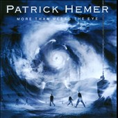 Patrick Hemer: More Than Meets the Eye