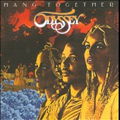 Odyssey (Disco): Hang Together [Bonus Tracks]