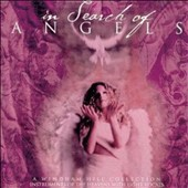 Original Soundtrack: In Search of Angels