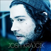 Josh Krajcik: Blindly, Lonely, Lovely