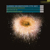 Beethoven: Con intimissimo sentimento; Op. 18 No. 6, Op. 132