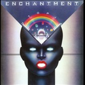 Enchantment: Utopia