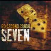 60 Second Crush: Seven
