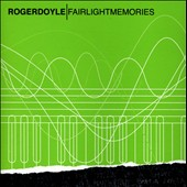 Roger Doyle: Fairlight Memories