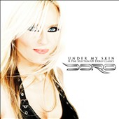 Doro: Under My Skin: Best Of Doro